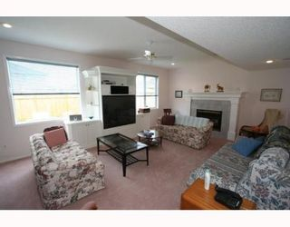 Photo 13: 143 ARBOUR RIDGE Close NW in CALGARY: Arbour Lake Residential Detached Single Family for sale (Calgary)  : MLS®# C3384038