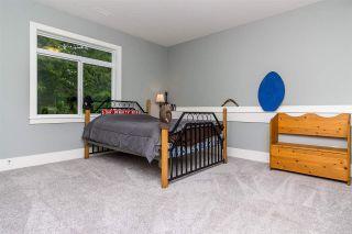 """Photo 28: 117 4595 SUMAS MOUNTAIN Road in Abbotsford: Sumas Mountain House for sale in """"Straiton Mountain Estates"""" : MLS®# R2546072"""