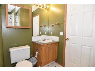 Photo 19: 22 Cimarron Meadows Way: Okotoks House for sale : MLS®# C4104563