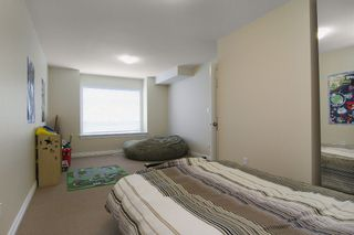 Photo 9: 33733 BOWIE Drive in Mission: Mission BC House for sale : MLS®# F1304449
