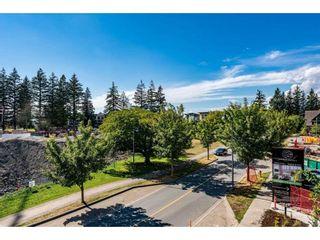"""Photo 31: 311 45510 MARKET Way in Chilliwack: Vedder S Watson-Promontory Condo for sale in """"Garrison Central"""" (Sardis)  : MLS®# R2601168"""