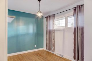 Photo 15: 611 WOODSWORTH Road SE in Calgary: Willow Park Detached for sale : MLS®# C4216444