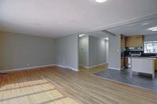 Photo 15: 90 Hounslow Drive NW in Calgary: Highwood Detached for sale : MLS®# A1145127