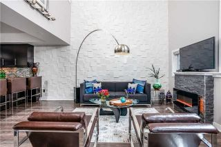 Photo 3: 21 Earl St Unit #315 in Toronto: North St. James Town Condo for sale (Toronto C08)  : MLS®# C4092440