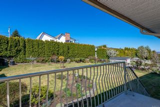 Photo 13: 620 Galerno Rd in : CR Campbell River Central House for sale (Campbell River)  : MLS®# 873753