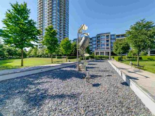 Photo 21: 1502 7108 COLLIER Street in Burnaby: Highgate Condo for sale (Burnaby South)  : MLS®# R2589134