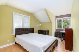 Photo 19: 5808 HOLLAND Street in Vancouver: Southlands House for sale (Vancouver West)  : MLS®# R2612844
