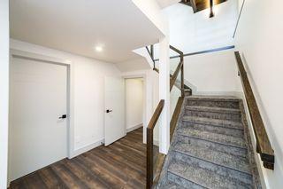 Photo 40: 2728 Wheaton Drive in Edmonton: Zone 56 House for sale : MLS®# E4233461