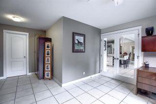 Photo 14: 860 41 Avenue in Edmonton: Zone 53 House for sale : MLS®# E4215390