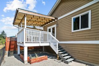 Photo 21: 3157 Kettle Creek Cres in : La Langford Lake House for sale (Langford)  : MLS®# 882707
