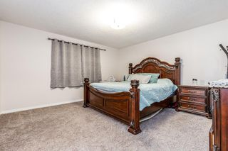 Photo 17: 75 Nolancliff Crescent NW in Calgary: Nolan Hill Detached for sale : MLS®# A1134231