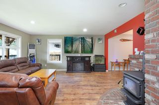 Photo 24: 3288 Union Rd in : CV Cumberland House for sale (Comox Valley)  : MLS®# 879016
