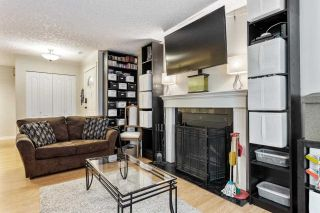 """Photo 4: 1124 34909 OLD YALE Road in Abbotsford: Abbotsford East Townhouse for sale in """"The Gardens"""" : MLS®# R2584508"""