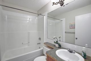 Photo 31: 83 Tuscany Springs Way NW in Calgary: Tuscany Detached for sale : MLS®# A1125563