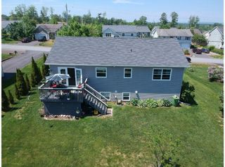 Photo 6: 19 Talon Drive in North Kentville: 404-Kings County Residential for sale (Annapolis Valley)  : MLS®# 202114431