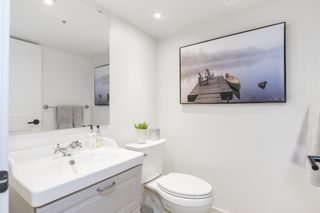 """Photo 24: 380 E 11TH Avenue in Vancouver: Mount Pleasant VE Townhouse for sale in """"UNO"""" (Vancouver East)  : MLS®# R2595479"""