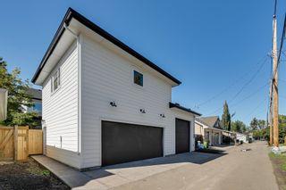 Photo 47: 10415 139 Street in Edmonton: Zone 11 House for sale : MLS®# E4260443