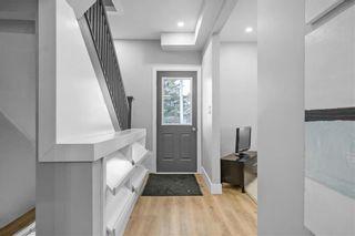 Photo 7: 408 Andrews Street in Winnipeg: Sinclair Park Residential for sale (4C)  : MLS®# 202102092