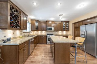 """Photo 13: 2620 CHARTER HILL Place in Coquitlam: Upper Eagle Ridge House for sale in """"UPPER EAGLERIDGE"""" : MLS®# R2600063"""