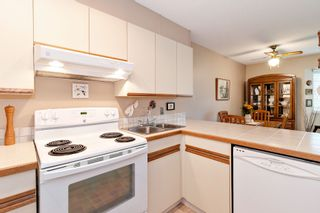 Photo 10: 102 333 W 4TH Street in North Vancouver: Lower Lonsdale Condo for sale : MLS®# R2507877