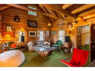 Photo 9: 5706 BRADNER Road in Abbotsford: Bradner House for sale : MLS®# R2418813