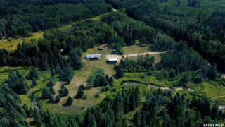 Photo 34: Forest Edge Acreage in Meadow Lake: Residential for sale (Meadow Lake Rm No.588)  : MLS®# SK865219