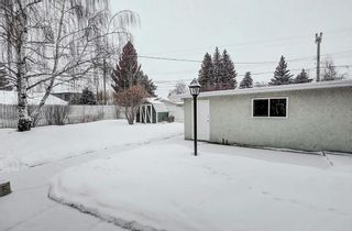 Photo 20: 6616 LAW Drive SW in Calgary: Lakeview Detached for sale : MLS®# C4223804