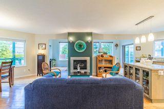Photo 43: 3188 W Island Hwy in : PQ Qualicum Beach House for sale (Parksville/Qualicum)  : MLS®# 885107
