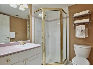 """Photo 16: 2005 719 PRINCESS Street in New Westminster: Uptown NW Condo for sale in """"Stirling Place"""" : MLS®# V1109725"""