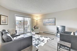 Photo 15: 1308 1308 Millrise Point SW in Calgary: Millrise Apartment for sale : MLS®# A1089806