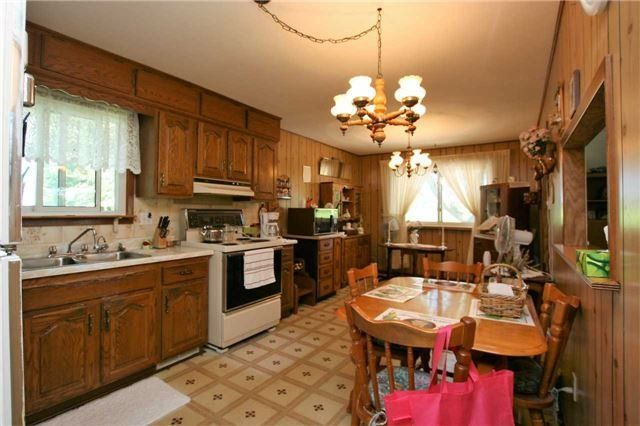 Photo 7: Photos: 191441 13th Line in East Garafraxa: Rural East Garafraxa House (Bungalow) for sale : MLS®# X4162953