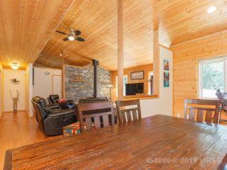 Photo 9: 7454 BLACKWOOD HEIGHTS in LAKE COWICHAN: Z3 Lake Cowichan House for sale (Zone 3 - Duncan)  : MLS®# 454886