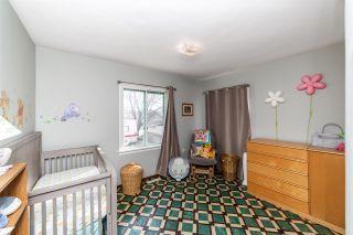 Photo 12: 12735 130 Street in Edmonton: Zone 01 House for sale : MLS®# E4234840
