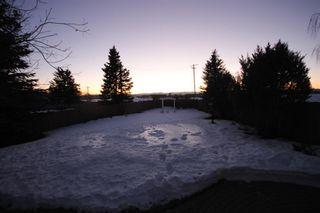 Photo 49: 33 Sunset Crescent: Okotoks Detached for sale : MLS®# A1061519