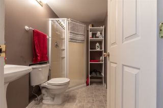 """Photo 34: 60 34332 MACLURE Road in Abbotsford: Central Abbotsford Townhouse for sale in """"IMMEL RIDGE"""" : MLS®# R2554947"""