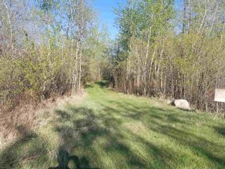 Photo 3: 319 MAPLE Drive: Rural Sturgeon County Rural Land/Vacant Lot for sale : MLS®# E4245653