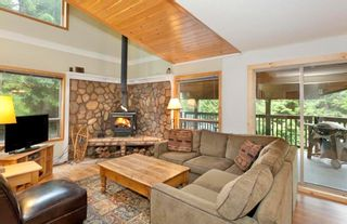 "Photo 1: 50 2322 CAYLEY Close in Whistler: Bayshores 1/2 Duplex for sale in ""Bayshores"" : MLS®# R2599293"