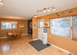 Photo 13: 2307 Lake Bonavista Drive SE in Calgary: Lake Bonavista Detached for sale : MLS®# A1065139