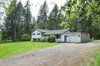 Photo 50: 7353 N Island Hwy in : CV Merville Black Creek House for sale (Comox Valley)  : MLS®# 875421
