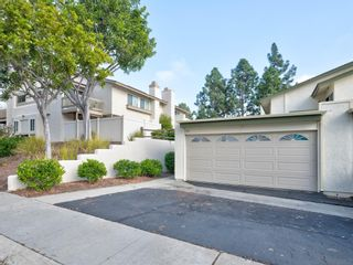 Photo 33: ENCINITAS Condo for sale : 3 bedrooms : 159 Countrywood Ln