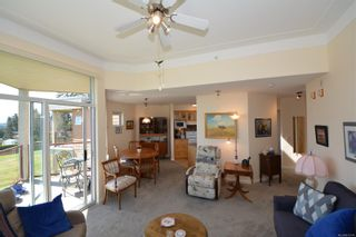 Photo 10: 306 6585 Country Rd in : Sk Sooke Vill Core Condo for sale (Sooke)  : MLS®# 872774