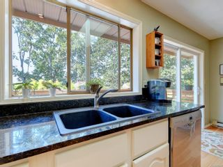 Photo 9: 1017 Southover Lane in : SE Broadmead House for sale (Saanich East)  : MLS®# 881928