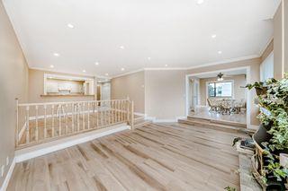 "Photo 11: 315 15275 19TH Avenue in Surrey: King George Corridor Condo for sale in ""Village Terrace"" (South Surrey White Rock)  : MLS®# R2596957"