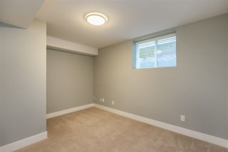 """Photo 31: 2857 160A Street in Surrey: Grandview Surrey House for sale in """"North Grandview Heights"""" (South Surrey White Rock)  : MLS®# R2470676"""