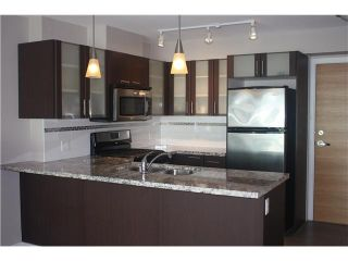 """Photo 2: 1008 7888 SABA Road in Richmond: Brighouse Condo for sale in """"OPAL"""" : MLS®# V1005861"""