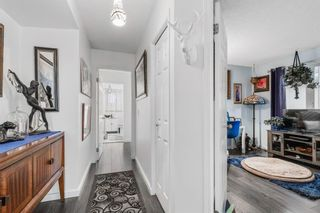 Photo 14: 18 Martindale Drive NE in Calgary: Martindale Detached for sale : MLS®# A1143269