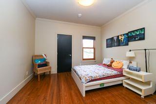 Photo 84: 155 Willow Way in Comox: CV Comox (Town of) House for sale (Comox Valley)  : MLS®# 887289