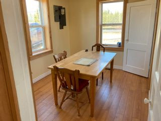 Photo 10: 26368 Highway 7 in West Quoddy: 35-Halifax County East Residential for sale (Halifax-Dartmouth)  : MLS®# 202114023