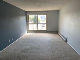 Photo 4: 211 10511 19 Avenue in Edmonton: Zone 16 Condo for sale : MLS®# E4262228