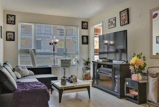 Photo 6: 216 13963 105 Boulevard in Surrey: Whalley Condo for sale (North Surrey)  : MLS®# R2589425